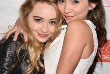 Rowan& Sabrina