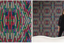 Pattern / Surface design