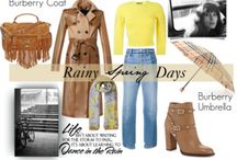 POLYVORE / fashion,make-up,home...