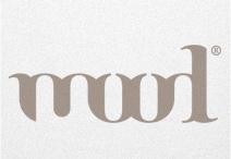 logotipoak