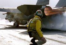 Military: Air