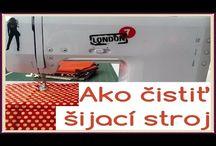 Kreatívne šitie Cik-Cak Štúdio / Štúdio šitia - kreatívne kurzy šitia: Cik-Cak Štúdio Bratislava Sewing studio - creative sewing classes: Cik-Cak Štúdio in Bratislava