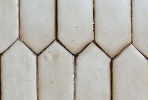 | ceramic tiles |