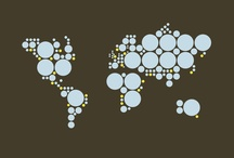 World of Maps