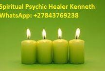 Fertility spells, Call / WhatsApp: +27843769238