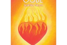 książki ezoteryczne, o rozwoju duchowym