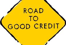 good credit / road to good credit  www.empireonecredit.com