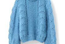 sweaterzzz