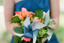 Odds and Ends / by Stonegate Event Rentals {Ben Morris}