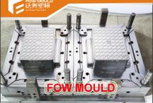 Fowmould Product