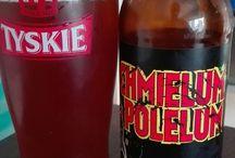 Polish Craft Beers
