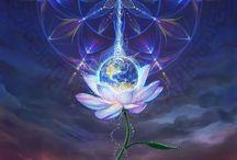 Pagan & Spiritual