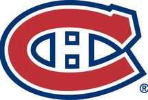 Montreal / The best Canadiens.