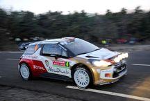 WRC Monte-Carlo 2014 / WRC Monte-Carlo 2013