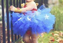 Emmi Halloween!!!!!