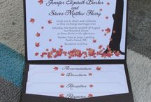 reception invitation wording