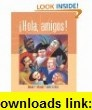 best ebook