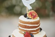 wedding and events / by Angie Smith