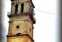 Κοιλιωμένος, Ζάκυνθος / Kiliomenos, Zakynthos / http://elenitranaka.blogspot.gr/2015/05/kiliomenos-zakynthos.html