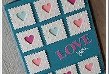Cards Kartki