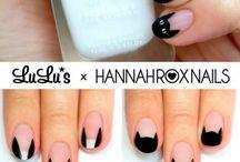 nail cute tutorials