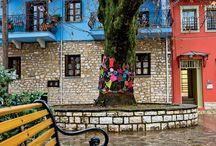 Ioannina, GR