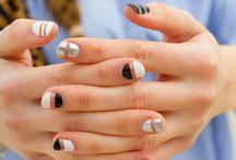 Nail Art (*¤*)