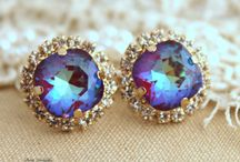 Earrings<3
