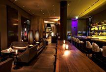 Bar DaCaio / https://www.thegeorge-hotel.de/hamburg/dacaio-bar-hamburg-alster/dacaio-bar-st-georg.php
