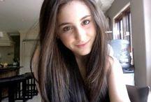 Ariana Grande^^