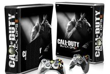 CALL OF DUTY BLACK OPS / PERFECT GAME