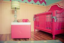 Nursery Design Portfolio / Custom Nursery Design.  Including nursery furniture, decor, bedding and more!  / by Best for Babies