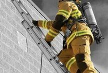 FD / Fire Department