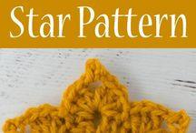 Crochet perfect