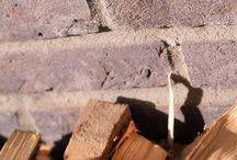 ETNA GESMOORD bricks / ETNA GESMOORD bricks