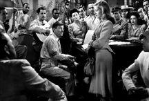 Bogart
