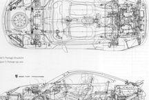 Blueprint I Like