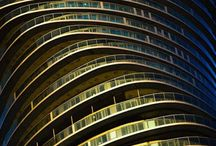 ツ Skyscraper [Urban Feeling] / Structures to touch the sky...