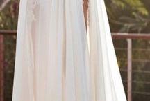 lilsis Brautkleid