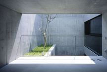satoshi kurosaki | Apollo architect & associated
