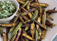 Food: Virtuous Veggies & Salads / Yummy veg recipes (though not all vegetarian) / by Erin Clarke