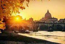 """""""ITALY"""""""