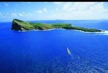 World - Mauritius