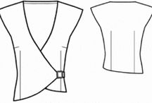 Sewing & Pattern