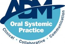 Oral Systemic Practice / Photos of Oral systemic health practice