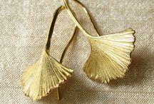 Lingirie & jewellery