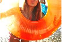 .: Summertime :.