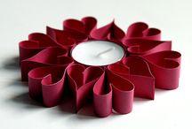 ::Crafts:: {Valentines Day}