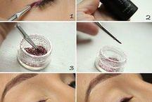 makeup and more