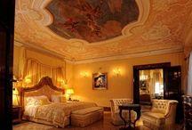 Hotel Danieli in Venice, Italy / by SimoneDanielle` Rio